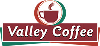logotipo-valley-coffee-12-1-9